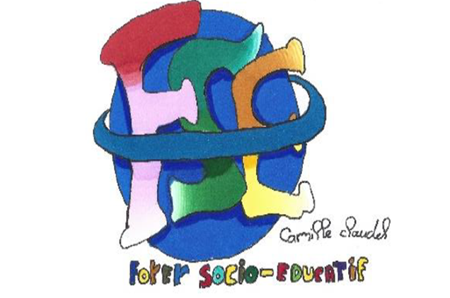 Capture logo FSE.PNG
