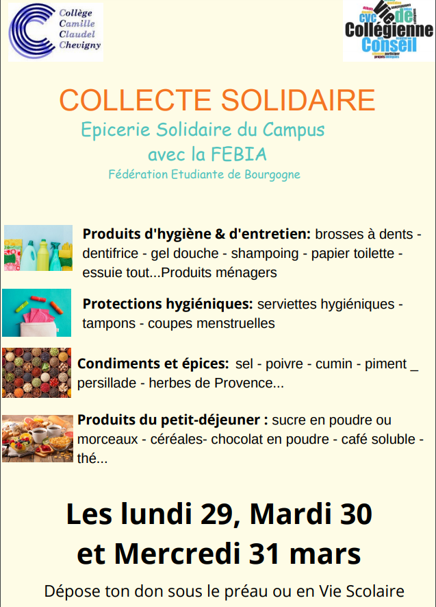 collecte solidaire.PNG